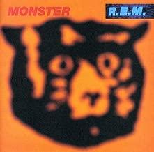 Best rem happy monsters Reviews