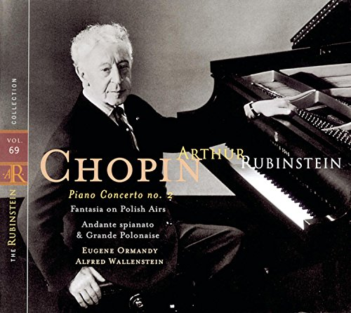 Collection-Vol. 69-Chopin