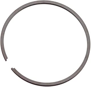O.S. Engines 28603400 Piston Ring GT60 Vehicle Part