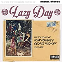 Lazy Day (the Pop Songs..