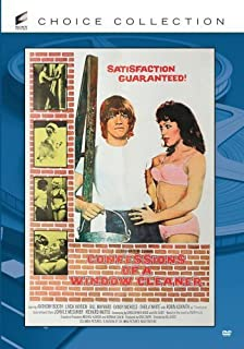 Best robin askwith confessions of a window cleaner Reviews