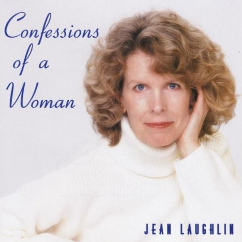 Confessions of a Woman