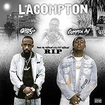 LaCompton