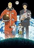 宇宙兄弟 22[DVD]