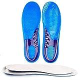 GuardInsoles Accesorios y cuidado de zapatos