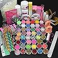 Manicure & Pedicure Kits