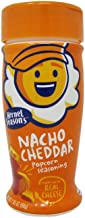 Kernel Seasons Nacho Cheddar Popcorn Seasoning (1 pack)