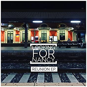 Reunion EP