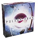 Czech Games Edition 042 - Pulsar 2849.