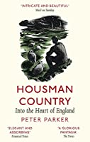 Housman Country: Into the Heart of England