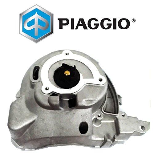 CARTER Wasserpumpe Original Piaggio Artikelnummer: 8482585 für Gilera Runner VX-VXR 125/200 2002/2004