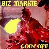 Goin' Off [Vinyl]