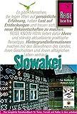Slowakei - Eva Gruberova