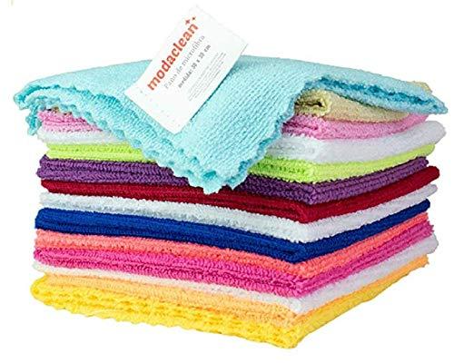 Consejos para Comprar lavadora sams Top 5. 7
