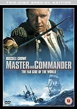 Master & Commander: the Far...