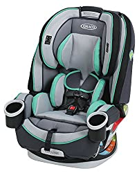 Car Seats For Three Year Olds >> Best Car Seat For 3 Year Old Child