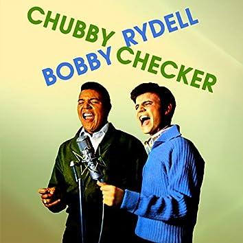 Chubby Checker / Bobby Rydell