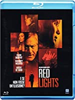 Red Lights [Italian Edition]