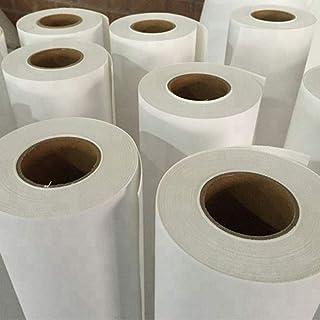 """Polyester Matt Canvas Roll (17""""x40')"""