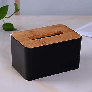 Amazon.es: cajas negras carton