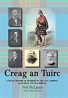 Creag an Tuirc
