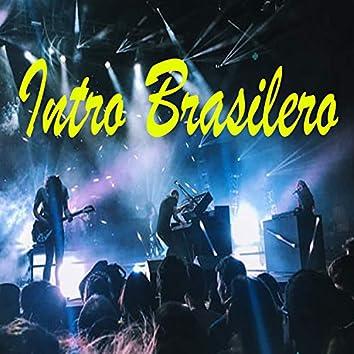 Intro Brasilero