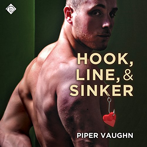 Hook, Line, & Sinker cover art
