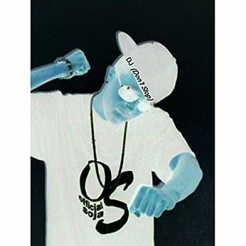 DJ (Don't Stop)