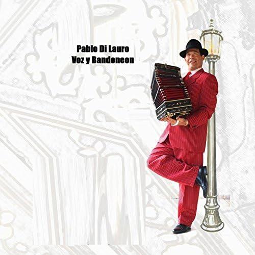 Pablo Di Lauro