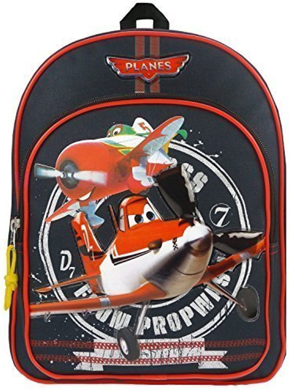 ventas en linea Planes. Disney. Medium Backpack by by by Disney  disfrutando de sus compras