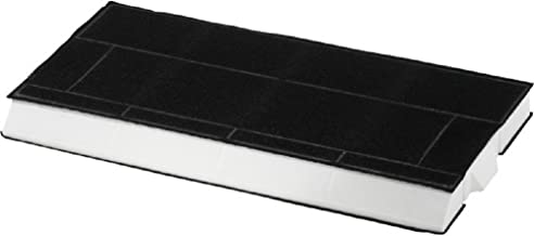 Neff Z5144X1 Dunstabzugshaubenzubehör/Aktivkohlefilter