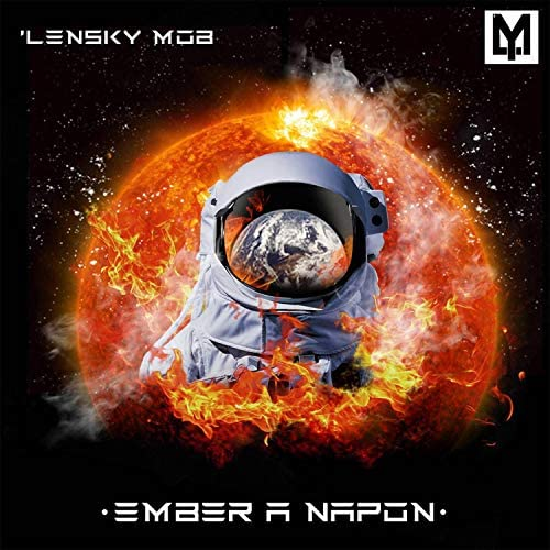Lensky Mob