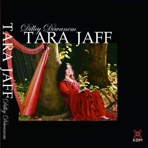 Tara Jaff