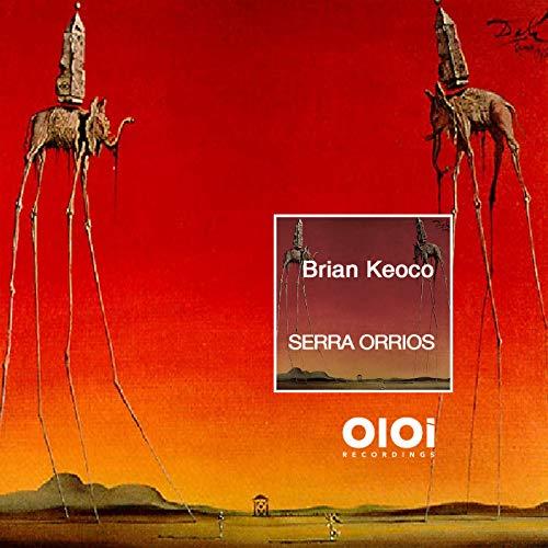 Serra Orrios (Original Mix)