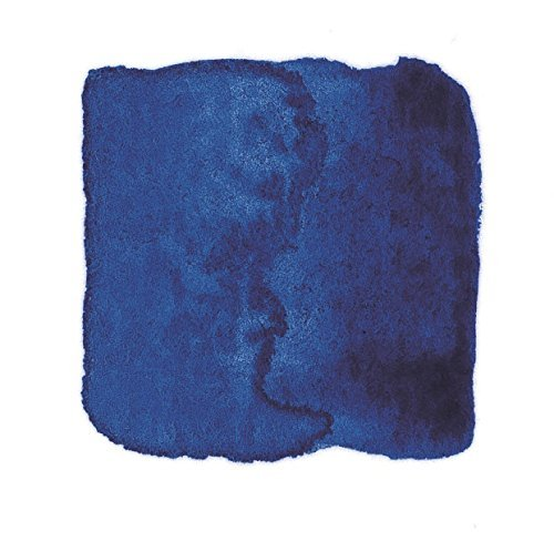 Stockmar acuarela 20cc monocromatica (azul ultramar)