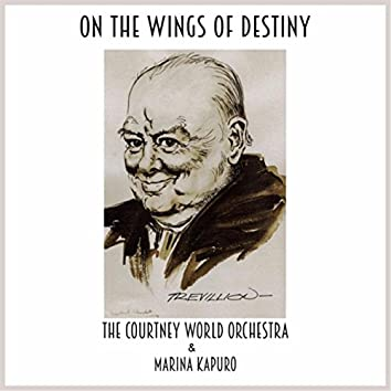 On the Wings of Destiny