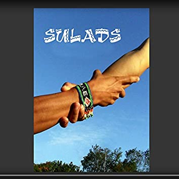Sulads Themesong