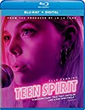 Teen Spirit [Blu-ray]