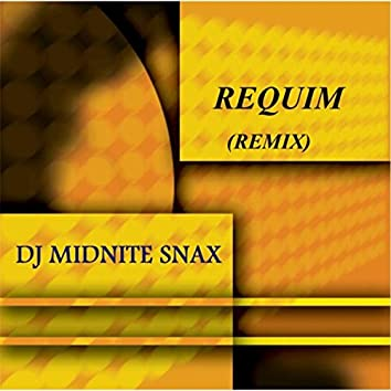 Requim (Remix)