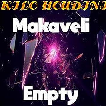 Makaveli Empty
