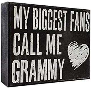 Best grammy grandmother gifts Reviews