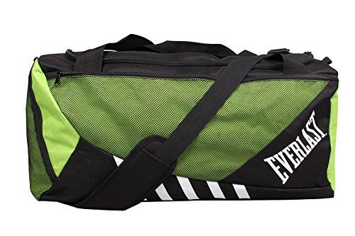 Everlast Holdall Bag, sporttas