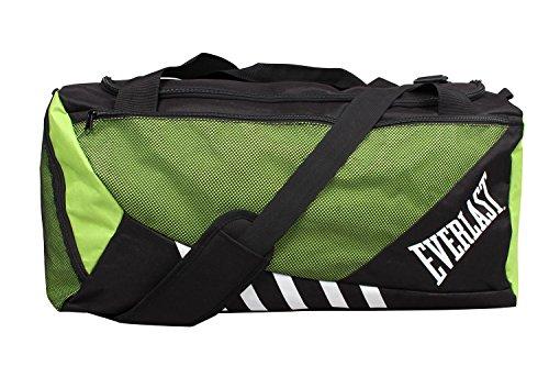 Everlast Holdall Bag, sporttas