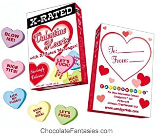 Best sweet tart valentine sayings Reviews