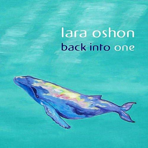 Lara Oshon