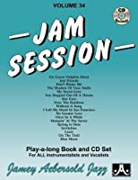 Jam Session (Play- A-long)