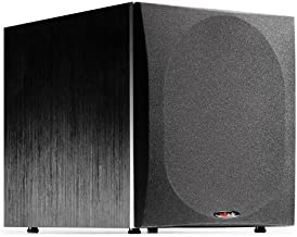 polk audio psw505 12-inch powered subwoofer