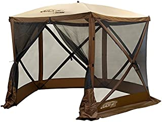 Best portable screen shelter Reviews