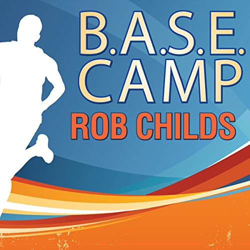 B.A.S.E. Camp cover art