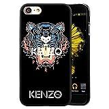 G¨¦n¨¦Rique Coque Iphone 7/8 Kenzo Etui Housse Bumper Swag Vintage kenzo11